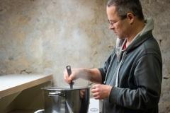Kochtreff Kräuter